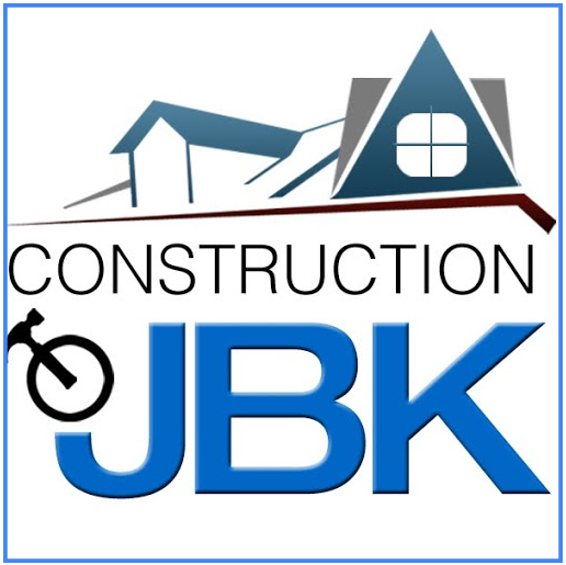 JBK Construction Company Inc